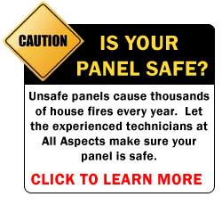 Grand Rapids Panel Inspector